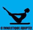 GYMNASTIQUE ADAPTEE